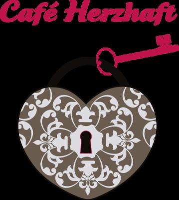 Café Herzhaft | Im Herzen von Bad Salzuflen